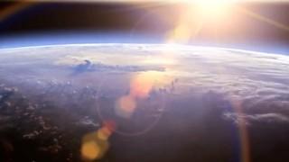 RossHoward-Trailer3-TimeTravel