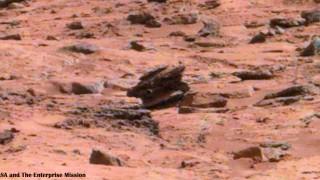 Curiosity-pump2-Glenelg-enhanced