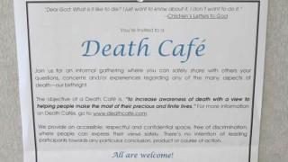 DeathCafe