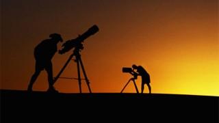 new-telescope