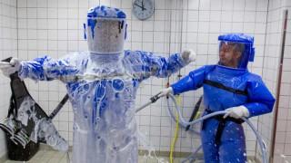 ebolawashdown