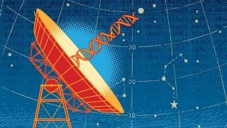 radiotelescope2-featured