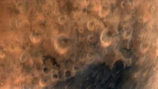 India_Mars_Mission