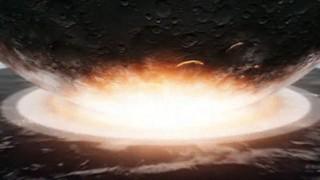 asteroidimpact