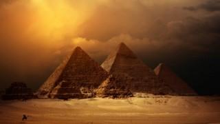 googleearthedgypt