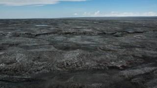 icelandblackice