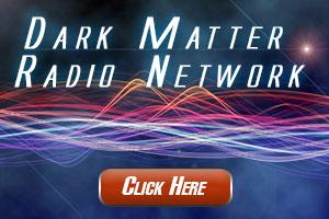 Dark Matter Radio Network Launched - Midnight in the Desert